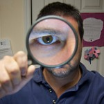Magnify your visibility