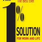 1percentsolution