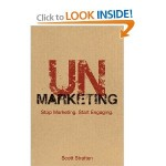 unmarketingbook