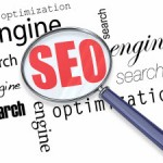 Search_Engine_Optimization-seo