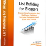 list-building-for-bloggers-small