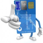 Take Credit Cards Online