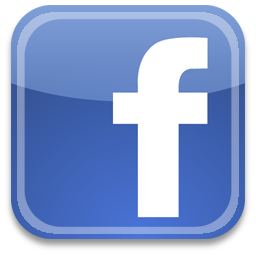 4 Tips For Selling From Your Facebook Page
