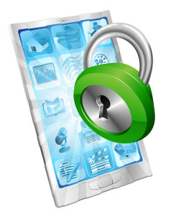 Is Your Phone Putting Your Business At Risk?