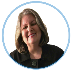 Small Business Expert - Denise O'Berry