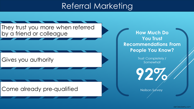 trust-referrals