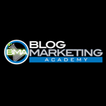 Blog Marketing Academy - Blog Monitization Roadmap